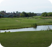 Easton Golf Club